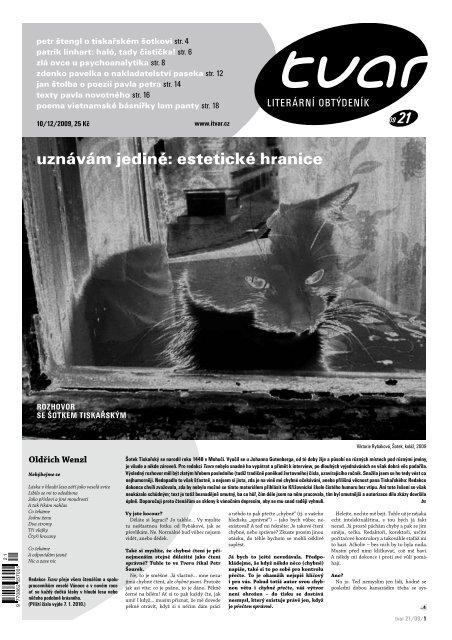 xxx černé ebenové obrázky