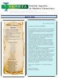 BOLETIN 5 ABRIL - SAMEFA - Page 2
