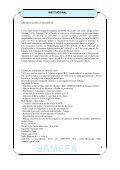 BOLETIN 5 ABRIL - SAMEFA - Page 4
