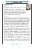 BOLETIN 5 ABRIL - SAMEFA - Page 5