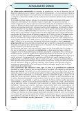 BOLETIN 5 ABRIL - SAMEFA - Page 7