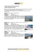 Detailprogramm - fallschirmsprung.ch - Seite 2