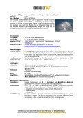 Detailprogramm - fallschirmsprung.ch - Seite 3