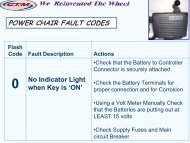 BMW Fault Codes (DTCs)