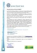 BOLETIN ABRIL 2012 - SAMEFA - Page 5