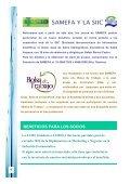 BOLETIN ABRIL 2012 - SAMEFA - Page 7