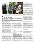 African Perspectives on SSR.pdf - UN Peacemaker - Page 3