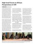 African Perspectives on SSR.pdf - UN Peacemaker - Page 5