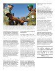 African Perspectives on SSR.pdf - UN Peacemaker - Page 6