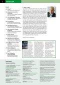 Leseprobe Sonderheft Antriebstechnik - Digital Engineering Magazin - Page 2