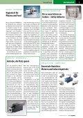 Leseprobe Sonderheft Antriebstechnik - Digital Engineering Magazin - Page 3