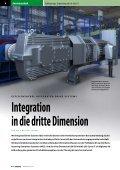 Leseprobe Sonderheft Antriebstechnik - Digital Engineering Magazin - Page 4
