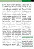 Leseprobe Sonderheft Antriebstechnik - Digital Engineering Magazin - Page 5