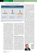Leseprobe Sonderheft Antriebstechnik - Digital Engineering Magazin - Page 6