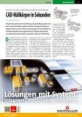 Leseprobe Sonderheft Antriebstechnik - Digital Engineering Magazin - Page 7