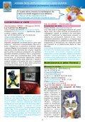 Il parco giochi indoor - Lugano - Page 7