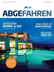 ZWISCHEN HIMMEL & SEE - Autohaus Markötter GmbH