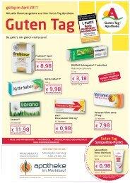 Marktkauf_Augsburg_Layout 1