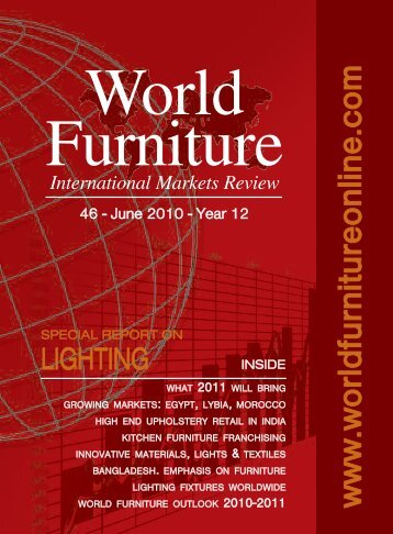 Katalysing the growth of Bangladesh furniture sector - Katalyst