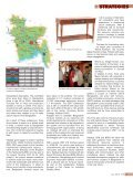 Katalysing the growth of Bangladesh furniture sector - Katalyst - Page 3