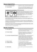 30th Anniversary Amplifier Handbook - Marshall - Seite 4