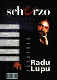 133 Abr - Scherzo