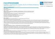 11-08-26_Fachprogramm Ausführlich - Leipziger Buchmesse