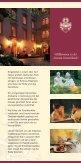 Hotelprospekt (PDF) - LOCATIONS MESSE - Seite 3