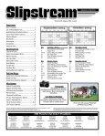Slipstream September 2004 - Maverick Region - Page 3