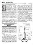 Slipstream September 2004 - Maverick Region - Page 7