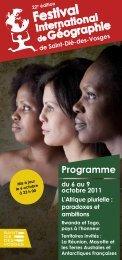 Programme FIG 09-10-11.pdf