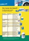 Die VOC-gerechten Produkte von Sikkens im Ãœberblick - MAUTNER - Seite 3