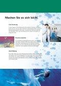 Die VOC-gerechten Produkte von Sikkens im Ãœberblick - MAUTNER - Seite 4