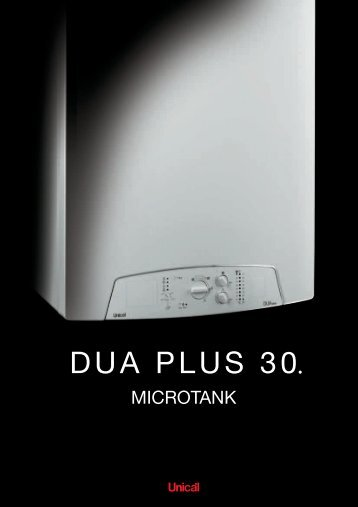 DUA PLUS 30 - LRF Private OÜ
