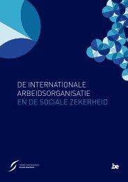 Brochure IAO (.pdf) - FOD Sociale Zekerheid