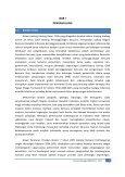 Rencana Strategis BNPB 2010 - 2014 - Satu Pemerintah - Page 4