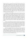 Rencana Strategis BNPB 2010 - 2014 - Satu Pemerintah - Page 5