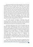 Rencana Strategis BNPB 2010 - 2014 - Satu Pemerintah - Page 6