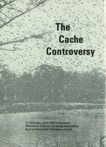 1509 Cache Controversy The - webapps8
