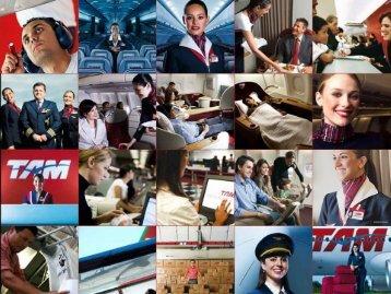 presentación en PDF - Airline Information