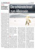 Buchtipps für den Herbst - Kleine Zeitung - Seite 2