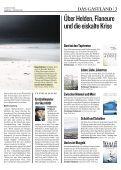 Buchtipps für den Herbst - Kleine Zeitung - Seite 3