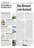 Buchtipps für den Herbst - Kleine Zeitung - Seite 4