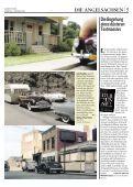 Buchtipps für den Herbst - Kleine Zeitung - Seite 5