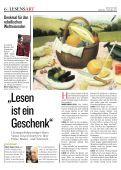 Buchtipps für den Herbst - Kleine Zeitung - Seite 6