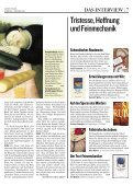 Buchtipps für den Herbst - Kleine Zeitung - Seite 7
