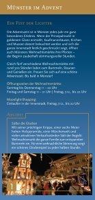 Willkommen im - Weihnachtsmarkt.info - Seite 2