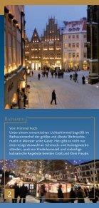 Willkommen im - Weihnachtsmarkt.info - Seite 3