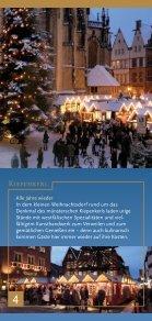 Willkommen im - Weihnachtsmarkt.info - Seite 5