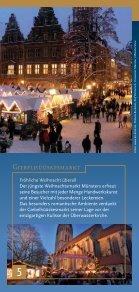 Willkommen im - Weihnachtsmarkt.info - Seite 6